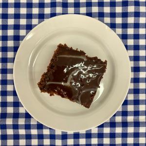 1 - bolo_de_chocolate_colégio_rosário_curitiba
