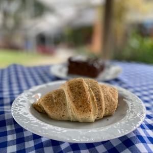 1 - croissant_colégio_rosário_curitiba