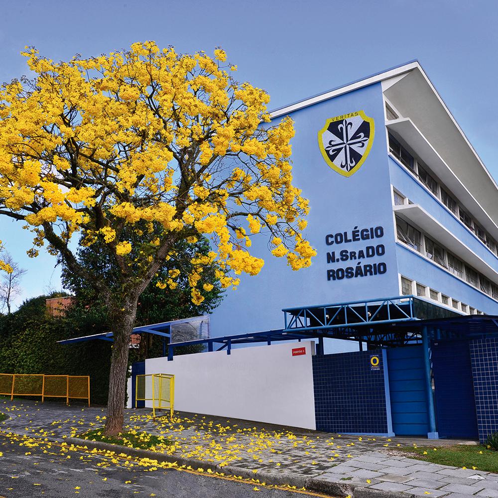 1 -estrutura_colegio_rosario_curitiba