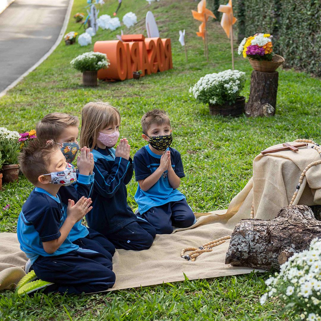 10 - pastoral_colegio_rosario_curitiba.JPG