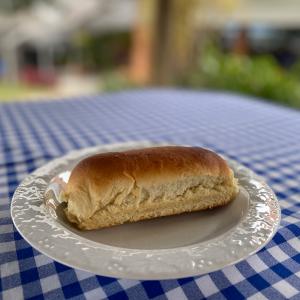 2 - pão_de_batata_colégio_rosário_curitiba