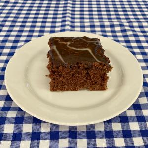 3 - bolo_de_chocolate_colégio_rosário_curitiba