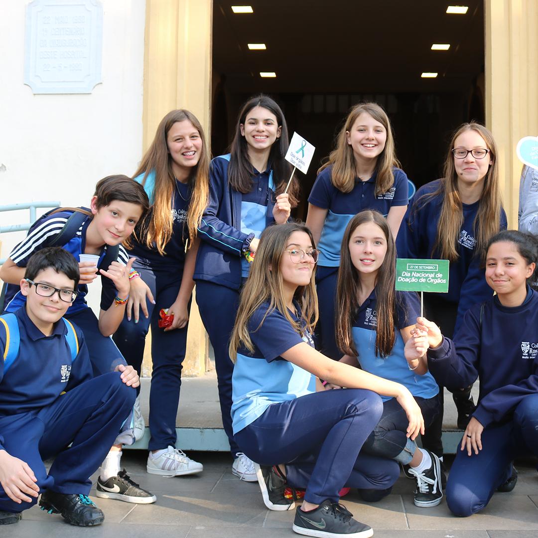 5 - pastoral_colegio_rosario_curitiba.JPG