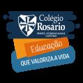 Colégio Rosário Curitiba